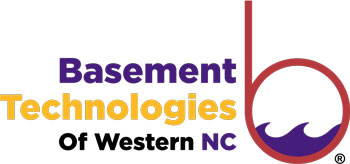 Basement Technologies of Western NC