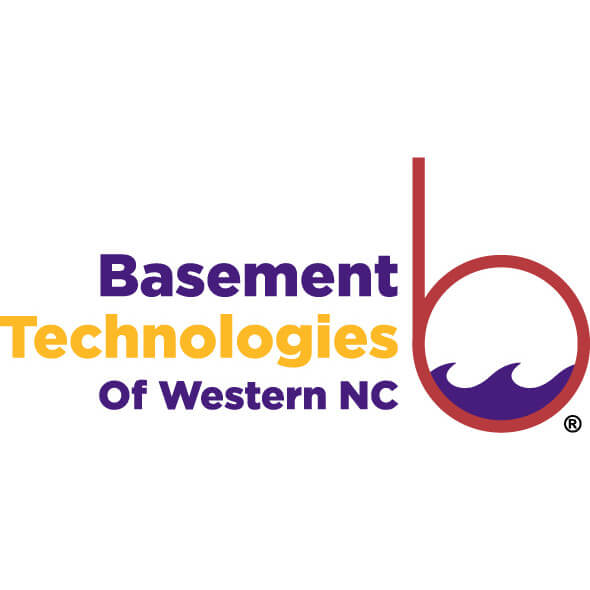 Basement Technologies of Western NC, LLC